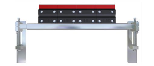Rascador S150 DST