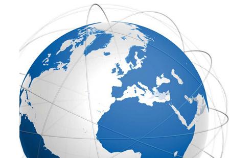 INBI empresa a nivel mundial como fabricante de componente para bandas transportadoras